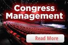 Congress Management